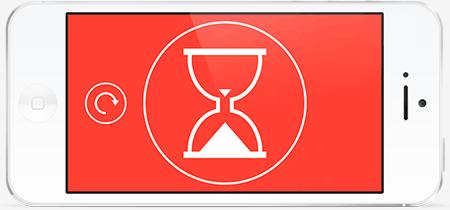 timer timeout