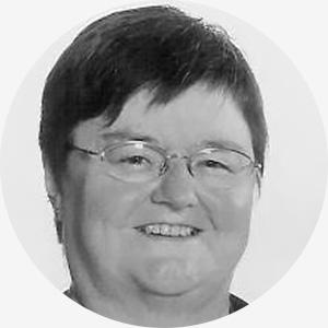 Isobel Tipler review
