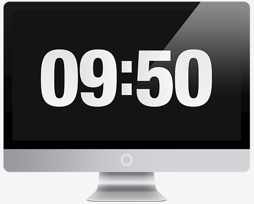 https://www.countdownkings.com/wp-content/uploads/03_countdown_timer_clock.png