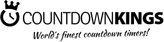 CountdownKings
