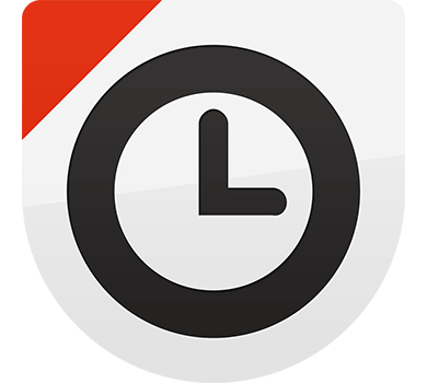 free-slideshow-timer-icon-home