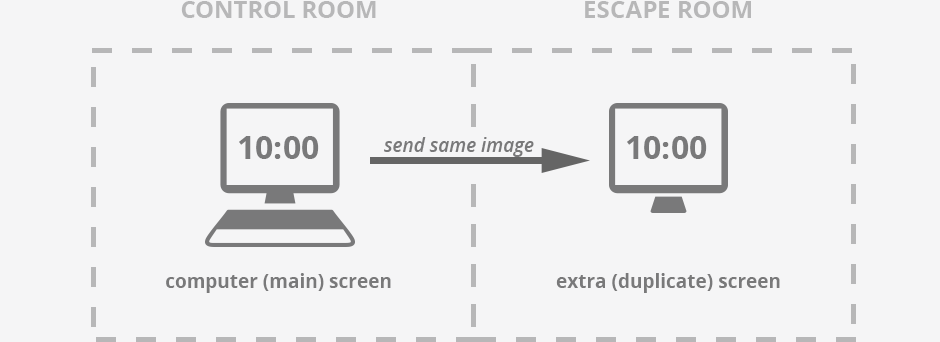 screen-option-1