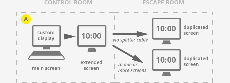 screen-option-2AA