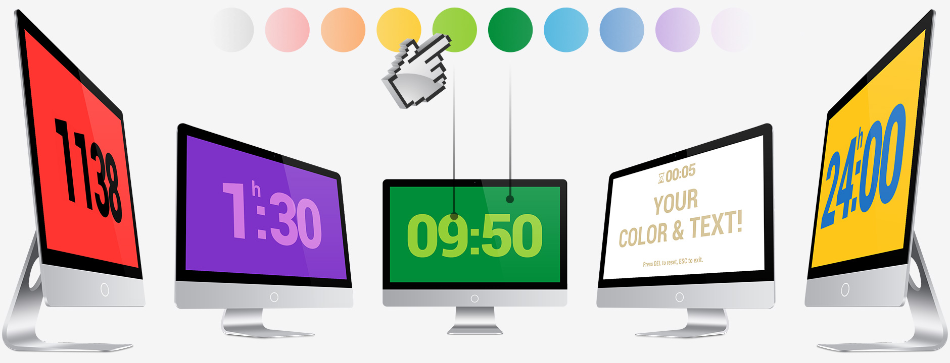 timer-choose-color-palette@2x