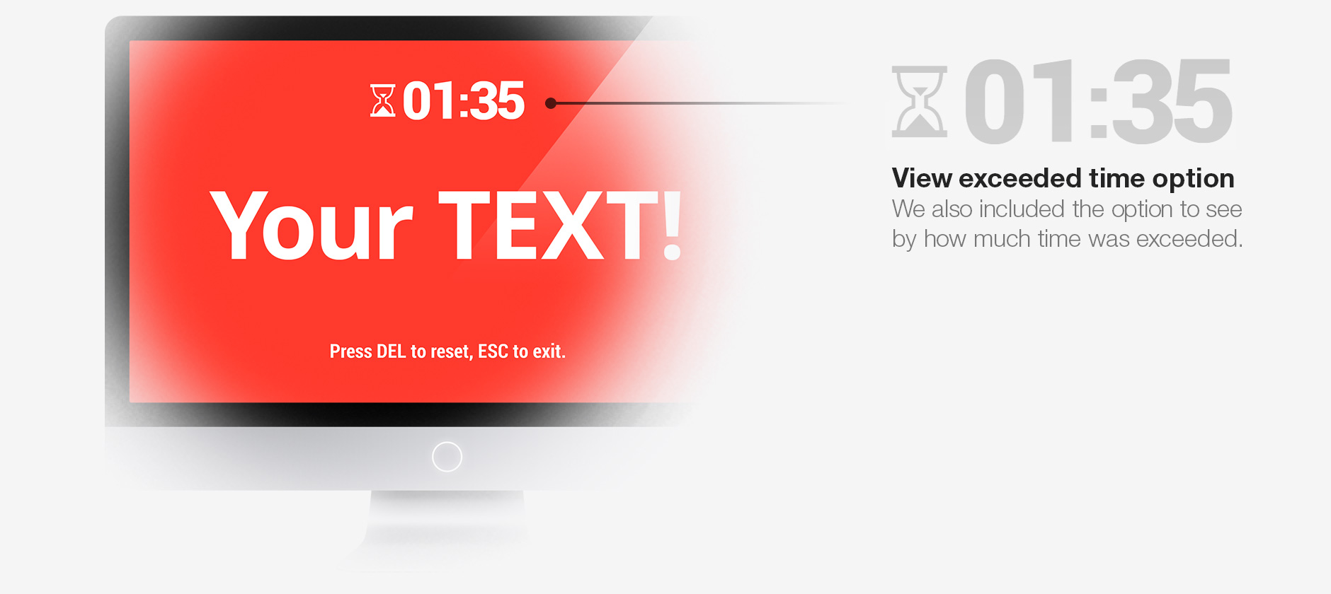 timer-timeout-screen@2x